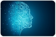 Amazing possibilities of using artificial intelligence in pathology