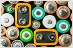 Researchers Design Polymer Membrane for Batteries Using a Drug Discovery Toolbox