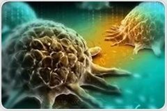 New way to enhance treatment outcomes for breast cancer