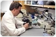 New, altered form of prolactin receptor found to drive breast cancer