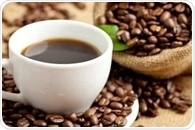 Researchers develop a new way to assess bean composition in coffee