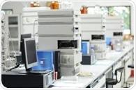 High-Performance Liquid Chromatography (HPLC): An Overview