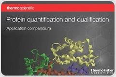 Measuring Nucleic Acid Sample Quality