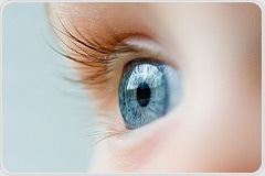 New article sheds more light on myopia control efficacy