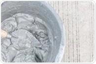 Concrete Forensics: Using Concrete Analyses to Mitigate Future Problems