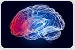 Study reveals molecular profiles of Parkinson's disease