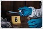 Role of DNA in Forensic Science