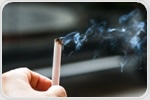Exposure to secondhand smoke may increase odds of developing heart failure
