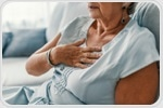 Older heart failure patients significantly benefit from tailored cardiac rehab program