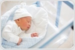 Biomarker discovery can open door to screening newborn babies for pyridoxine-dependent epilepsy