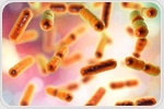 Study reveals the relationship between gut microbiome and neurodegenerative disorders