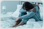 Depression in youth may be a possible risk factor for future diseases and impairment
