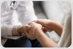 Patient-psychotherapist matching improves outcomes of mental health treatment