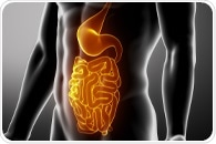 Early use of biologics is recommended for patients with luminal and fistulizing Crohn's disease