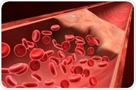 Researchers find a potentially game-changing blood clot treatment
