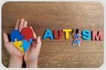 Over one-quarter of families with autistic adults who use Developmental Disability services face complications