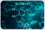 Dopamine may help explain the gender differences in key motivating factors and autism