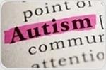 Genetic mutation associated with autism can impair oxytocin-mediated social behavior
