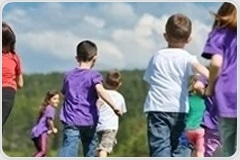National database reveals that cumulative incidence of autism spectrum disorders is increasing