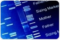 Researchers discover new genetic driver of autism and other developmental disorders
