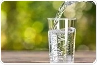 Why is Water so Important for the Body?