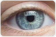 AI could predict treatment demand for chronic eye diseases
