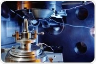 Electron Microscopy in the Study of Materials