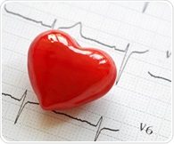 Researchers find answer to continuing debate in the cardiovascular scientific world