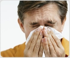 Epidemiology of Allergies
