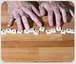 Parkinson's Disease Tremor