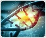 NovaSeq, the new sequencer by Illumina, said to transform the field of genomics