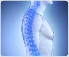 Measuring BTMs could be practical way to identify patient's adherence to osteoporosis medications