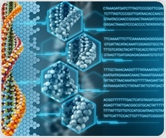 DNA enhancers switch on colorectal cancer genes to promote tumor growth, study finds