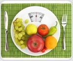 Healthier diets could contribute to reductions in greenhouse gas emissions