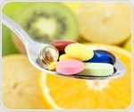 Vitamin E supplements may offer protection against contrast medium-induced acute kidney injury