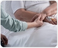 Increased palliative care consultation for advanced cancer patients leads to better outcomes