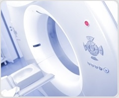 CT scans reveal subclinical leaflet thrombosisin patients undergoing aortic valve replacement