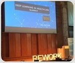Deep learning in healthcare: a move towards algorithmic doctors
