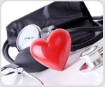 Many Canadian family doctorsstill use manual devices to measure blood pressure, study shows