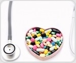 New gene-silencing drugs cut cholesterol levels by half in early research
