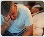 Causes of Nocturnal Awakenings