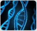 Genetics of Inflammatory Bowel Disease (IBD)