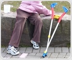 Disability simulations do more harm than good, study reveals