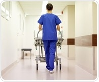 ACR outlines health policy priorities to improve access to arthritis care and treatments