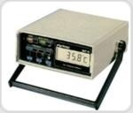 BAT-10 Multipurpose Thermometer from Physitemp