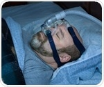 Guide to Anti-Snoring Devices