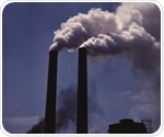 Air pollution may directly affect biology of upper airways to cause chronic sinus problems