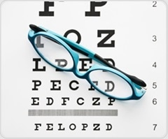Glaucoma research can help make treatment more accessible in developing countries