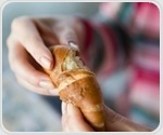 Study reveals gluten diet is not connected with heart disease among non-celiac people