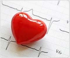 Frequent hot flashes may be linked to increased heart disease risk